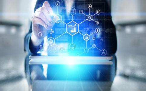 浅谈信息技术与人工智能对制造业的发展趋势