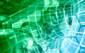 数据安全性将成为智能医疗设备的关键考量