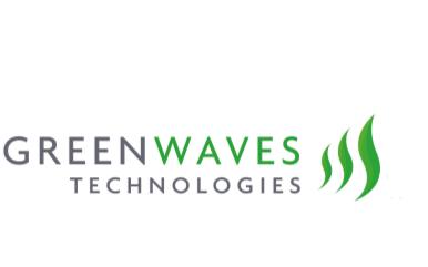 聚焦边缘AI,GreenWaves携超低功耗GAP处理器亮相2021慕尼黑上海电子展
