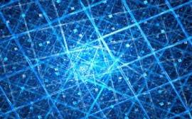 Microchip:電機控制的三大趨勢解析
