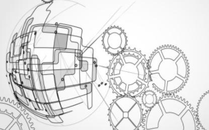 解读积分球均匀光源的内部组件在安装时需要遵循的基本原则