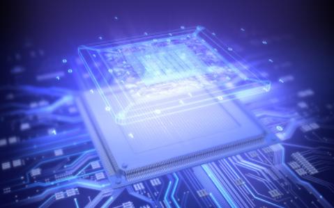 关于电源芯片TB5806的详细介绍