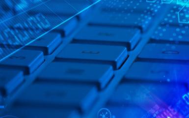 matlab应用程序及源代码下载