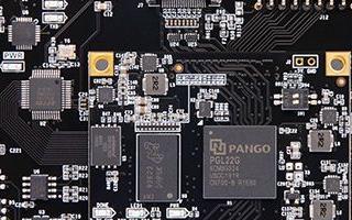 ALINX紫光同創國產FPGA開發板PGL22G發布