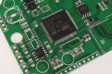 在PCB設計中的特殊器件的布局要求詳解