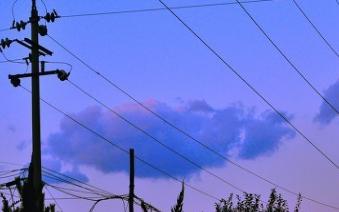 浅述绝缘电阻测试仪要测绝缘电阻和吸收比试验意义