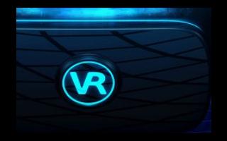 浅谈智慧VR党建的优势