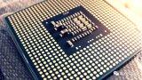 5G时代对FPGA的影响与挑战?