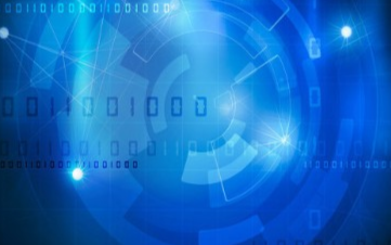 "S2机器人正式命名为""九号方糖"""