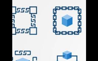 浅谈区块链电子证照的功能特点