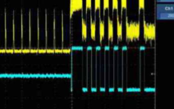 低速率TPMS无线解决方案在胎压监测系统中的应用