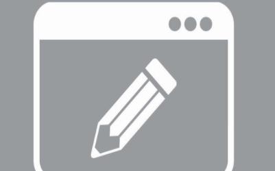 三菱环境清洁清除工具软件下载