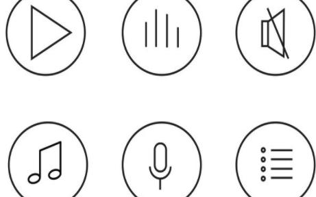 淺析Lyra音頻編解碼器Android開源版本