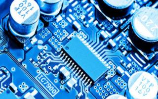 STM32单片机电机控制仿真包资源下载