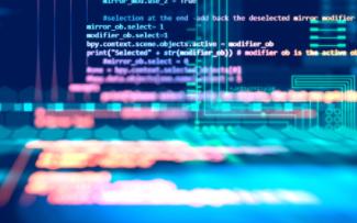 C Primer Plus第6版中文版资源下载