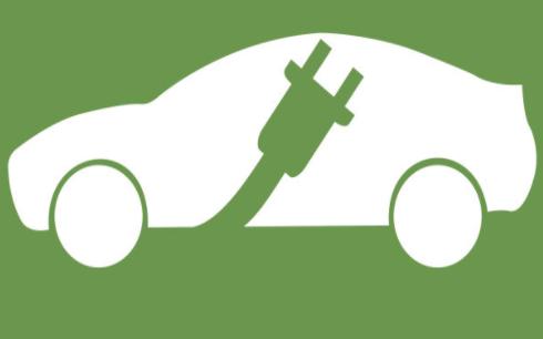 纯电动汽车关键技术综述文件下载