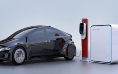 探讨比亚迪动力电池发展