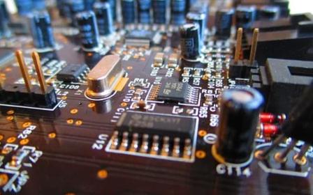 """珠三角电子制造好用了40年,会不会被""""缺芯""""、""""疫情""""摧毁?"""