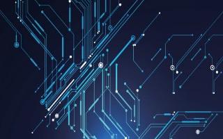 如何有效找到失效的电子元器件并更换?