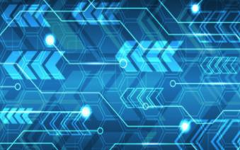 基于区块链的多授权机构访问控制方案