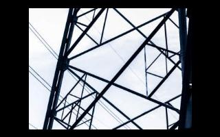 工厂供配电系统的运行与维护