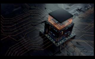 功率器件及MEMS传感器产品增速加快