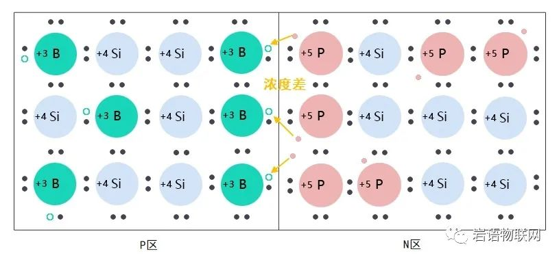 aef9d234-94c9-11eb-8b86-12bb97331649.jpg
