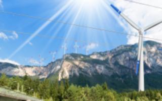 """中国的可再生能源如何告别""""单打独斗""""?"""