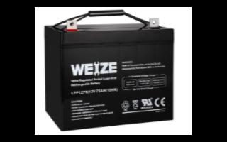 """2021年头部动力电池企业对LFP材料的需求甚为""""饥渴"""""""