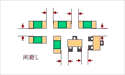 4bf680e4-974c-11eb-8b86-12bb97331649.png