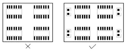 4b91a3d6-974c-11eb-8b86-12bb97331649.jpg