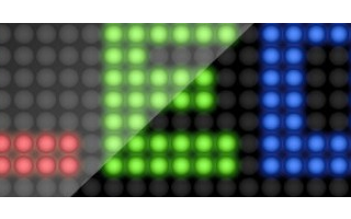 如何判断全彩LED显示屏质量的好坏