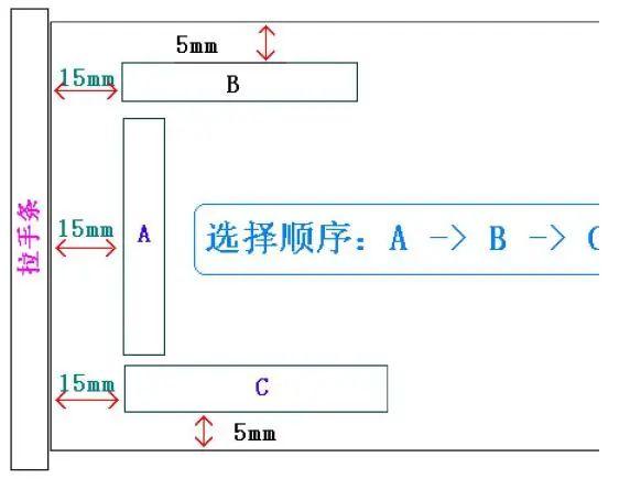 4c629dba-974c-11eb-8b86-12bb97331649.jpg