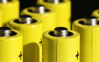 解析电池鼓包热失控原理