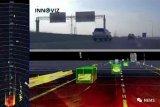 Innoviz助力实现消费者自动驾驶汽车计划