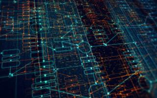 区块链的基础架构、应用发展及关键技术综述