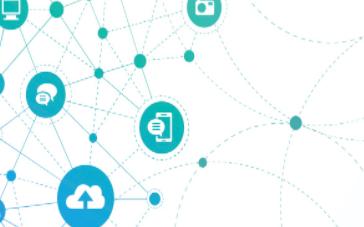 面向知识迁移的跨领域推荐算法应用综述