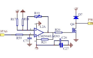 基于DSP和2407DSP处理器实现机械手控制系统的设计
