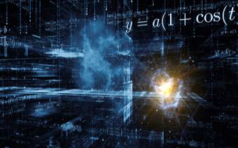 利用采样安全系数的多类不平衡过采样算法