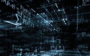 结合注意力机制的改进深度学习光流网络