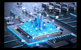 全球电子产业链如何抢滩中国新一轮成长热潮?