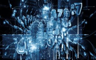 胶囊网络在短文本多种意图识别的应用及研究