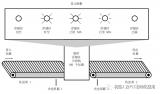 关于S7博途V16-SCL检测存储区的填充量示例详细讲解