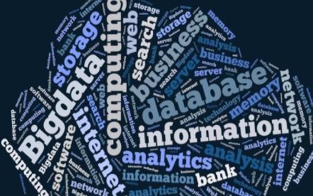 基于MapReduce和加权网络信息熵的DBWGIE-MR算法