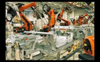 苏州机器人产业发展大会邀您把握新变量,拥抱新未来!