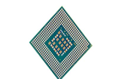 电源芯片U6117详细介绍与特点