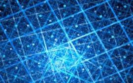 空中实时动态定位已应用到Hexagon全球卫星导航系统接收机中