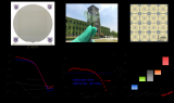亚热电子有机晶体管技术有望应用于电池供电的连续健康监测