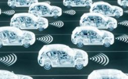 深圳市人大常委会发布智能网联汽车管理条例征求意见稿