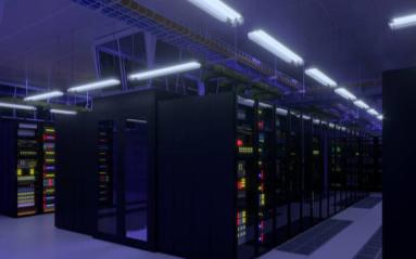 浪潮服务器全面布局AI,将推进智慧计算的发展